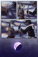 Fragile page 16 by Deercliff