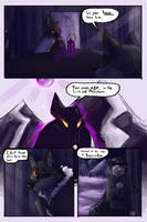 Fragile page 21 by Deercliff