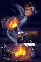 Fragile page 23 by Deercliff