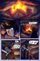 Fragile page 25 by Deercliff
