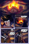 Fragile page 25