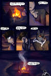 Fragile page 26