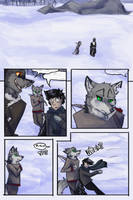 Fragile page 27 by Deercliff