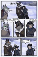 Fragile page 29 by Deercliff