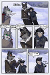 Fragile page 29
