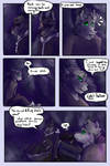 Fragile page 49