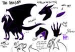 Dragon chapter 7 ref