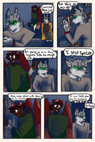 Fragile page 128 by Deercliff
