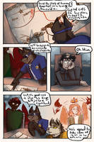 Fragile page 137 by Deercliff