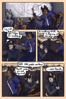 Fragile page 149 by Deercliff