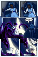 Fragile page 150 by Deercliff