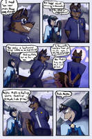 Fragile page 177 by Deercliff