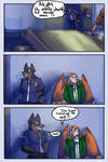 Fragile page 213