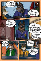 Fragile page 260 by Deercliff