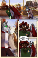 Fragile page 271 by Deercliff