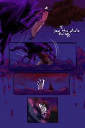 Fragile page 284 by Deercliff