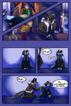Fragile page 290 by Deercliff