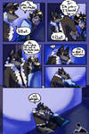 Fragile page 291 by Deercliff