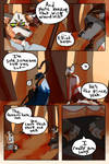 Fragile page 404