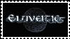 Eluveitie Stamp by AnoraAlia