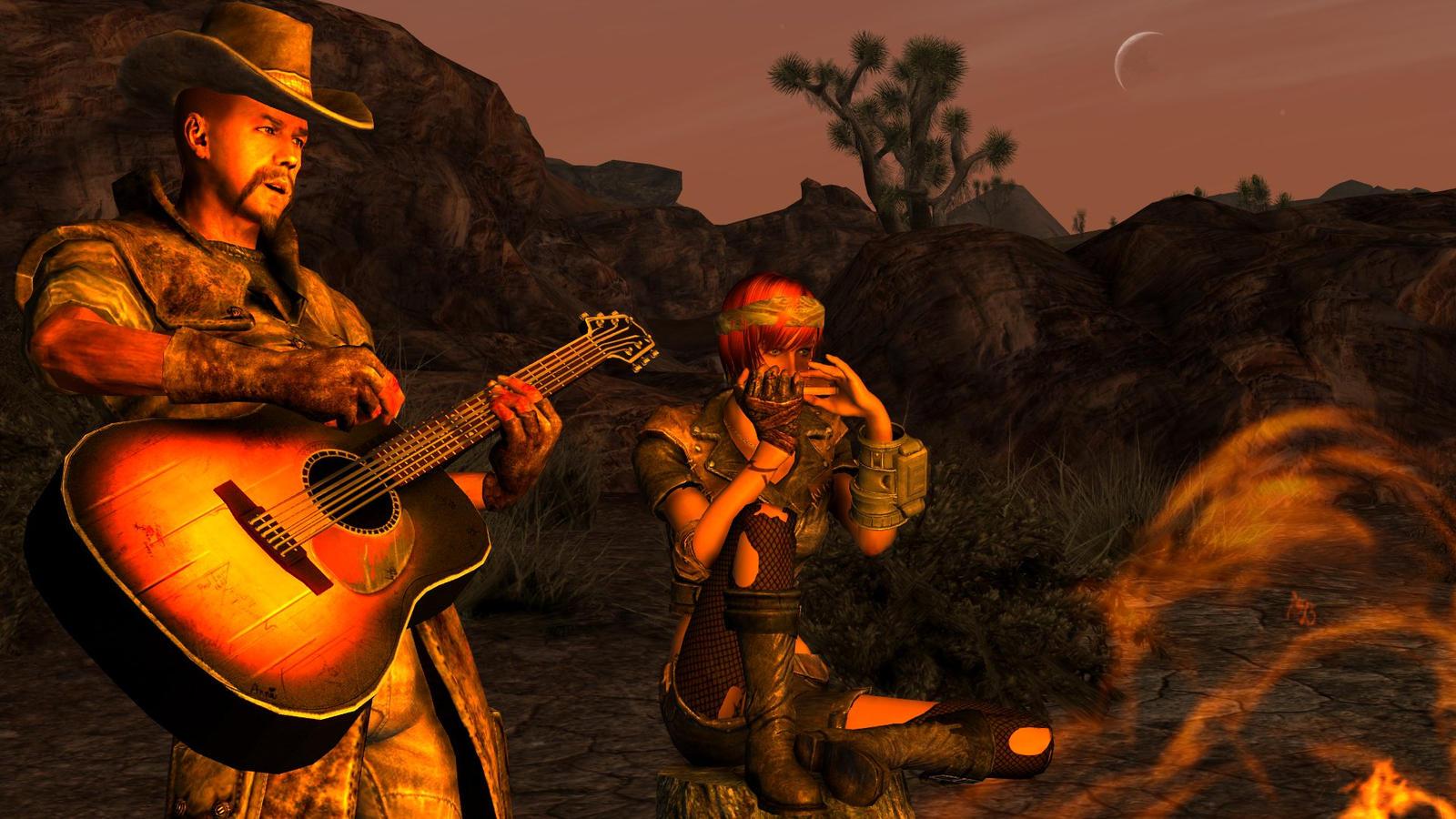 campfire_musicians_by_capmac-d4zqjm5.jpg