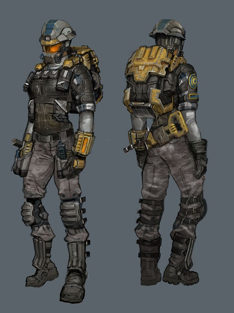 new_conglomerate_female_engineer_by_hebi