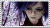 Zenith Stamp II by Revilis