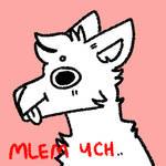 mlem ych (open)