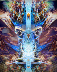 Bridge of Transcendence