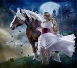 Wind of Hope