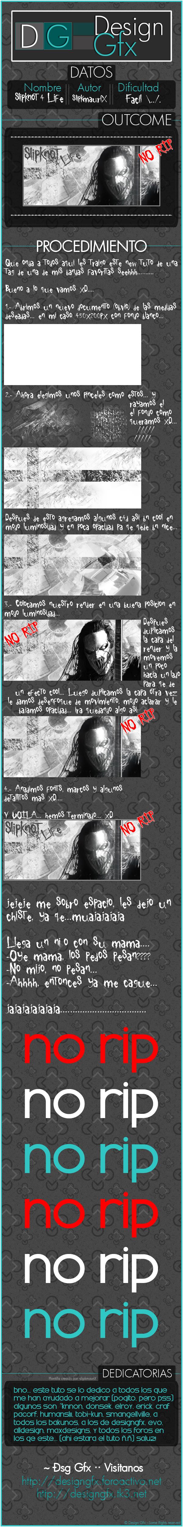 SlipKnoT 4 Life Tut! Slipknot_4_Life___Tutorial_by_slipkmauriX