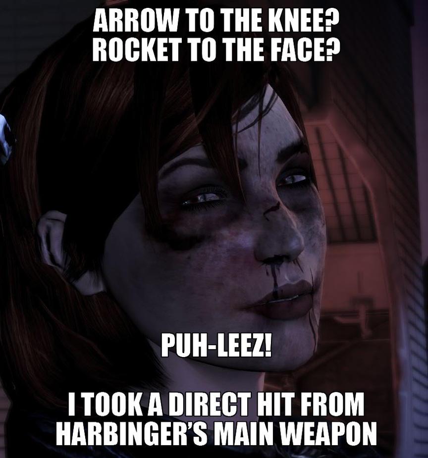 The EA hate thread.  Femshep_meme_by_corrupttemplar-d5qs1rc