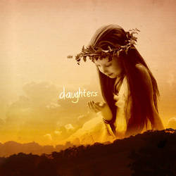 Daughters by surrealinterest