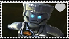 Zane Stamp by EquestriaPegasis
