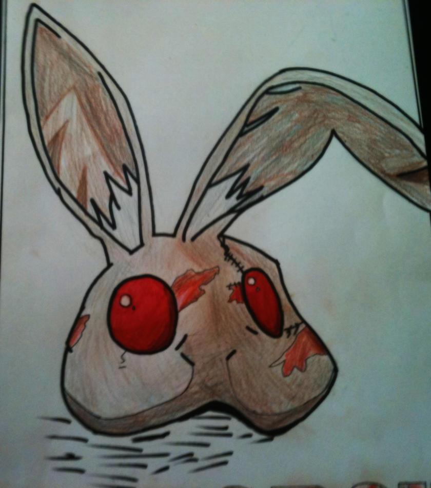 La petite Galerie d'Ayu Rabbit_doubt_by_chokoreto_no_oz-d4n5xpt