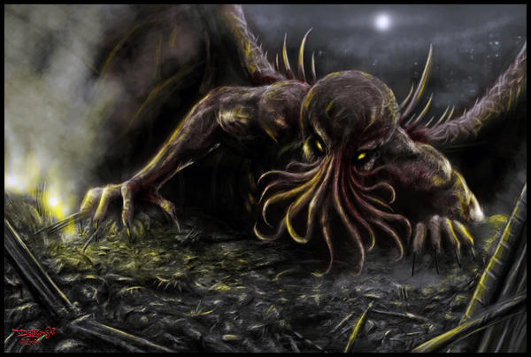 [Image: Cthulhu_by_Blizzard67.jpg]