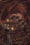 Assassin's Curse II FINAL