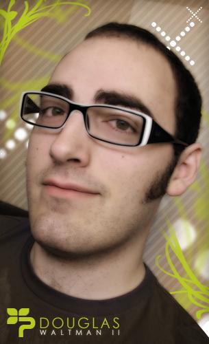 sixfoothazel's Profile Picture