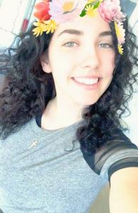 Sofia--Angus's Profile Picture