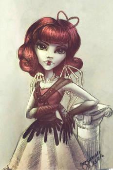 C.A.Cupid