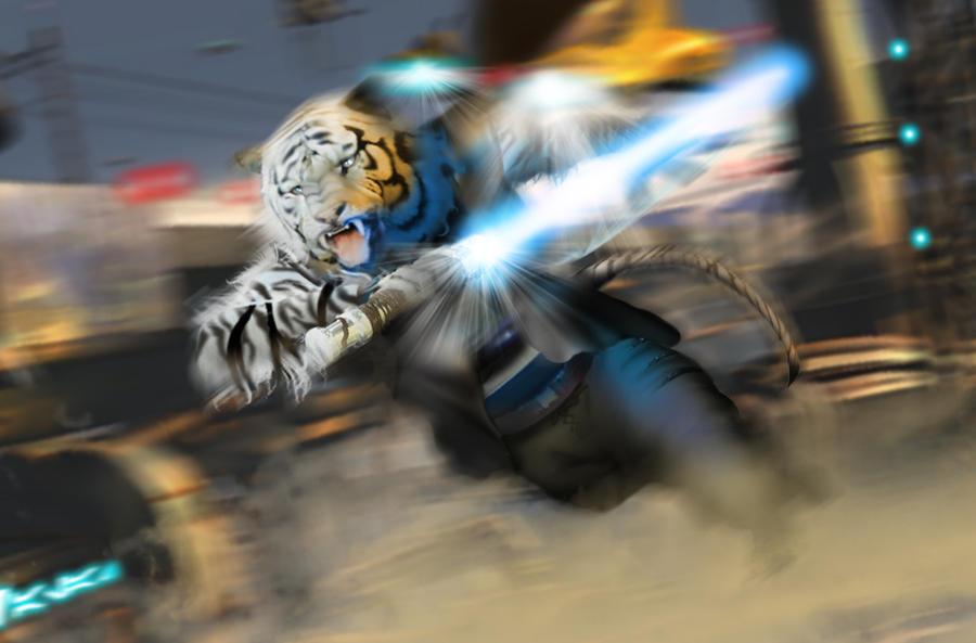 Novi Jedijski Svet Cathar_agression_by_Aikokutora