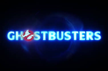 It glows too by CallTheGhostbusters