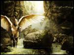 Neverland - Comish 7