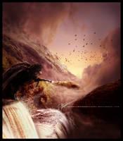 Kaele by Kennelwood