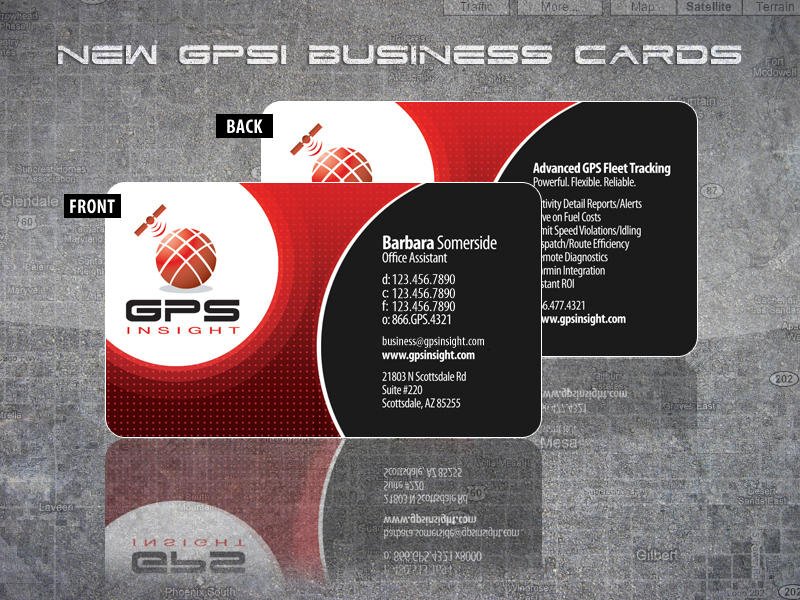 Gpsi business card by yt458 on deviantart gpsi business card by yt458 colourmoves