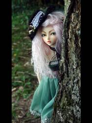 Mielikki - tree 1 by Lelahel-Clothes