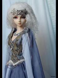 Lelahel - wandering winter by Lelahel-Clothes