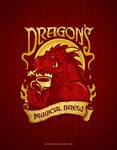 Dragon's Brew