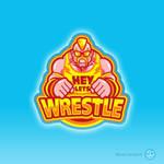 Lets Wrestle
