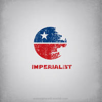 Vote Imperial by Winter-artwork